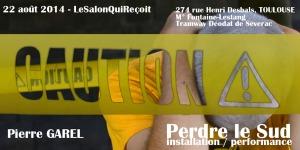 22.8.2014 salonquireçoit