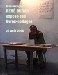 aout 2005