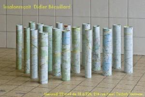 didier  bequillard 09