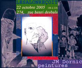 dornic 1