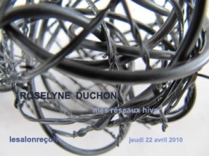 duchon 2010
