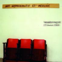 art approximatif..pdf