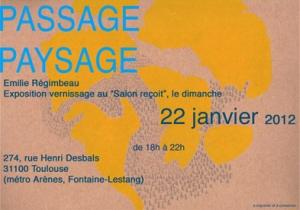 invitation 22janvier