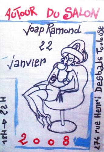 joap 4