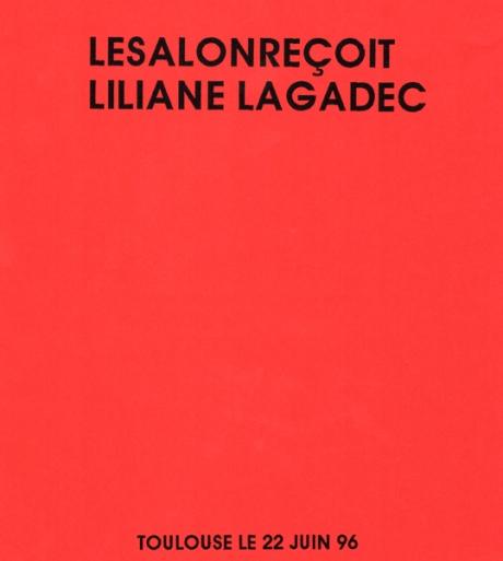 lagadec