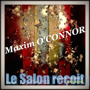 Le salon reçoit final - copie