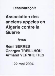 mai 2004111229122055