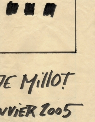 millot 2