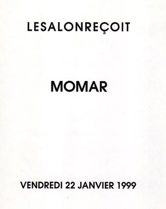 momar