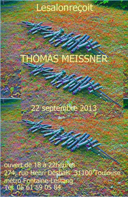 Thomas III copie Kopie