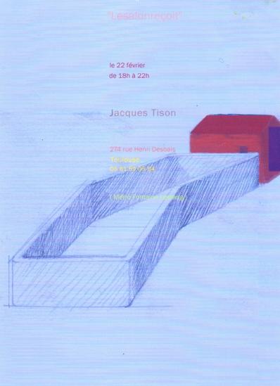 tison