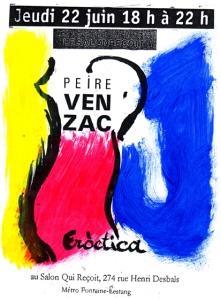 venzac 2