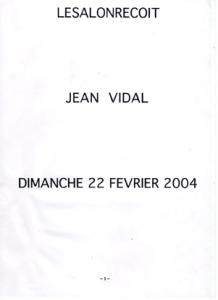 vidal3