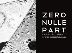Zeronullepart