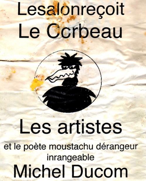 corbeau 1