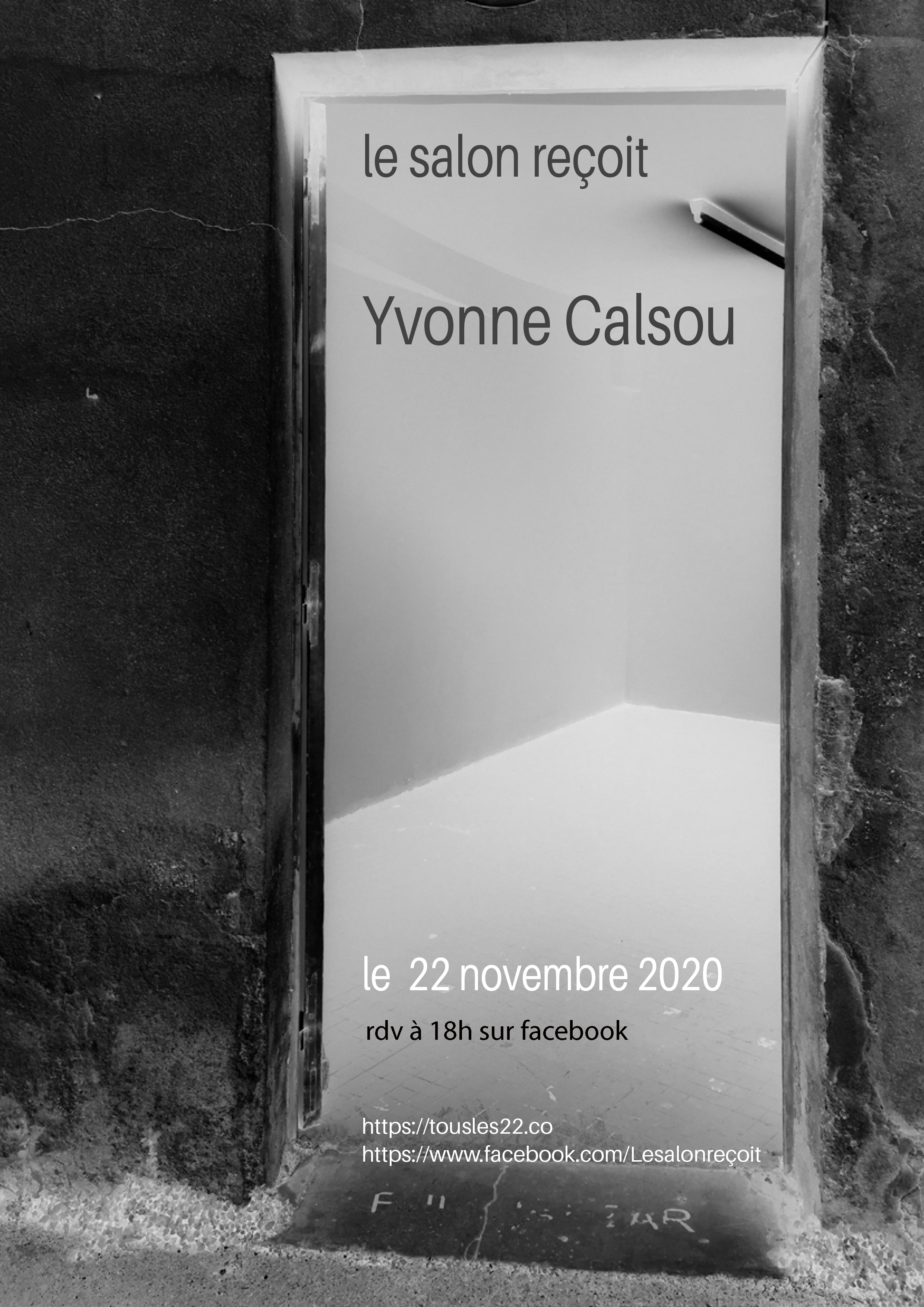 yvonne-calsou-affiche22-11-2020-2